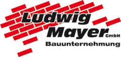 Ludwig Mayer GmbH