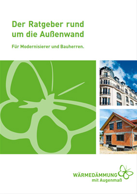 download_ratgeber_rund