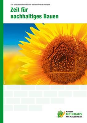 download_zeit_fuer_nachhaltiges_bauen