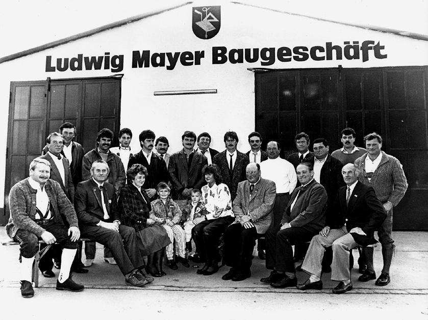 image_historie_manschaft_04