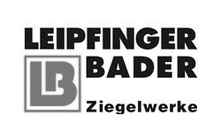 leipfinger_logo_00899