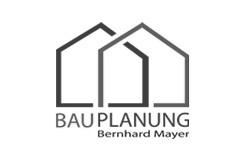 mayer_bauplanung_logo_00899