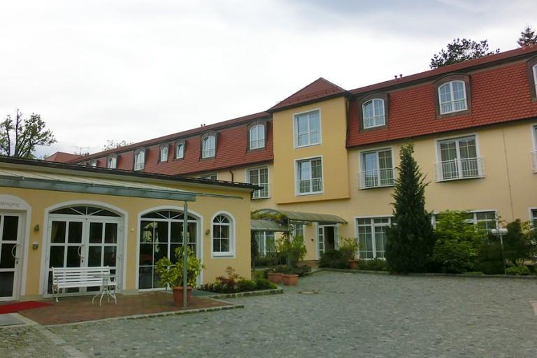 hotel_aufhausen_04