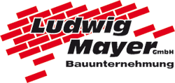 Logo_LudwigMayer_footer