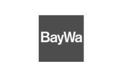 baywa_logo_00899