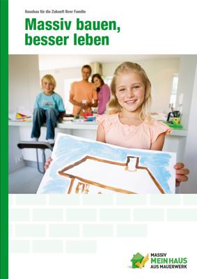 download_massiv_bauen
