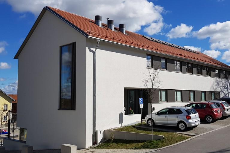 gemeindehaus_woerth_01_start
