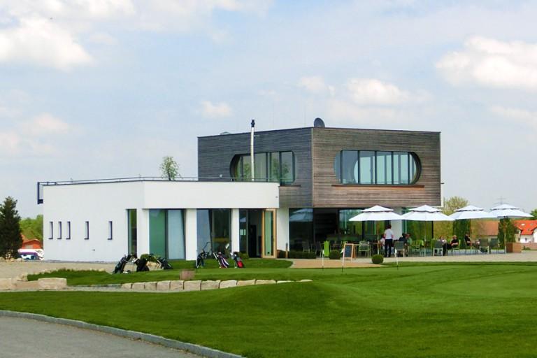 golfclubhaus_aschheim_galerie_03