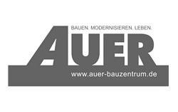 auer_logo_00899