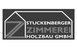 stuckenberger_logo