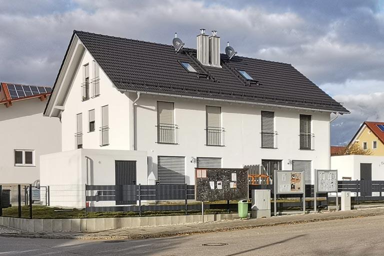 ludwig_mayer_projekt_2020_19191901